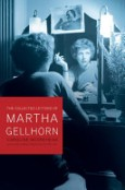 Selected Letters of Martha Gellhorn by Caroline Moorehead