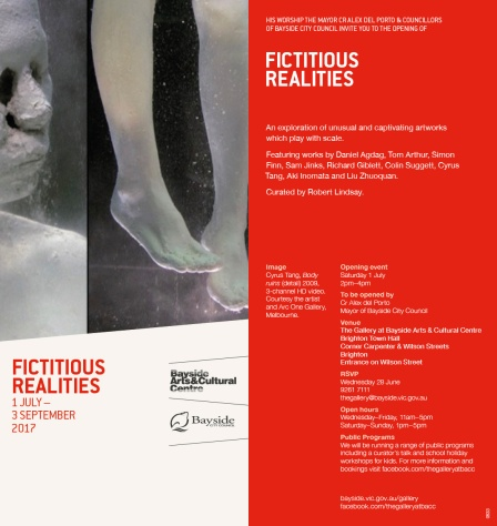 Fictitious-Realities-DL-flyer_web-1